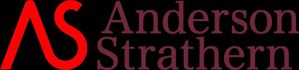 Corporate Golf Edinburgh Anderson Strathern