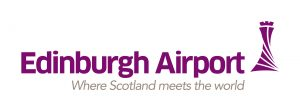 Corporate Golf Edinburgh - Edinburgh Airport