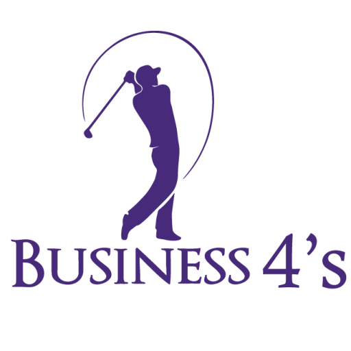Scotland's national business golf tournament