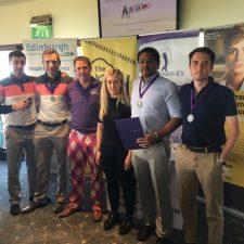 equator-scotland-runners-up