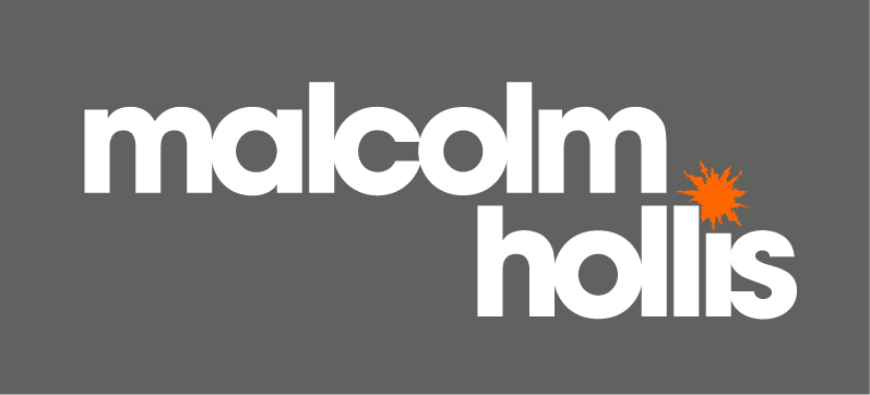 Construction Housing Property Golf Scotland Malcom Hollis