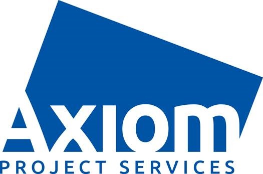 Construction Housing Property Golf Scotland Axiom PSL
