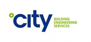 Construction Housing Property Golf Scotland CBES