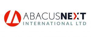 Corporate Golf Edinburgh AbacusNext International