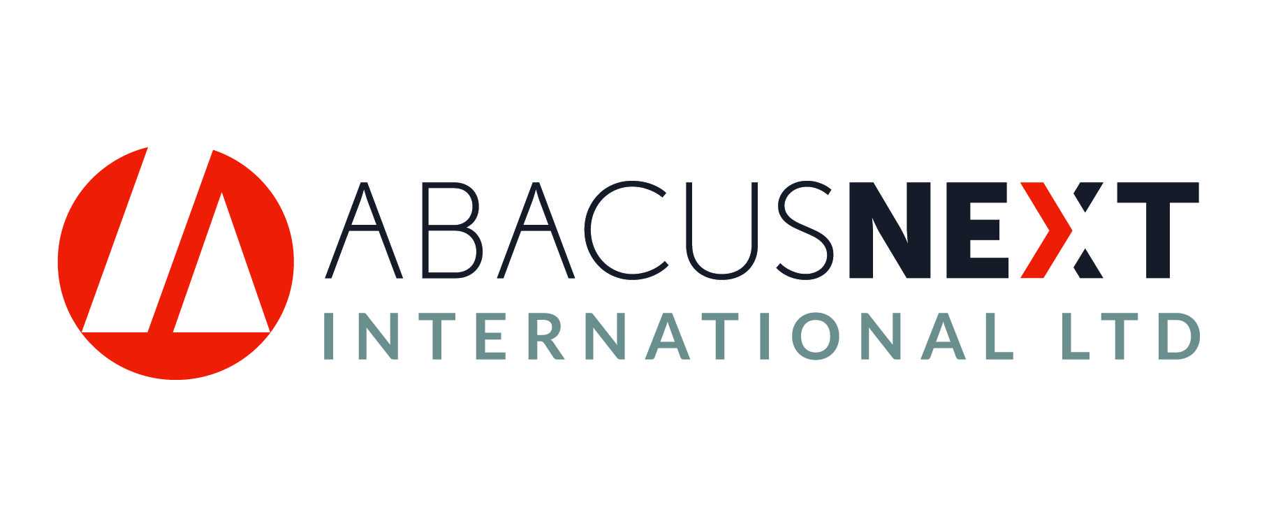 Corporate Golf Edinburgh AbacusNext International