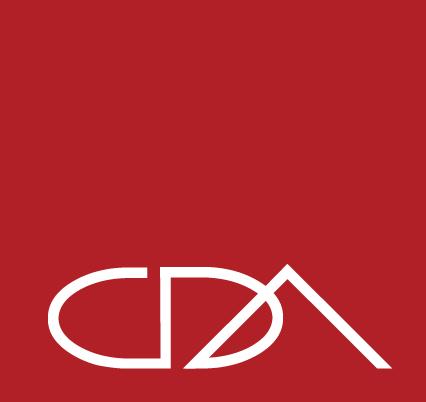 Corporate Golf Edinburgh CDA Group
