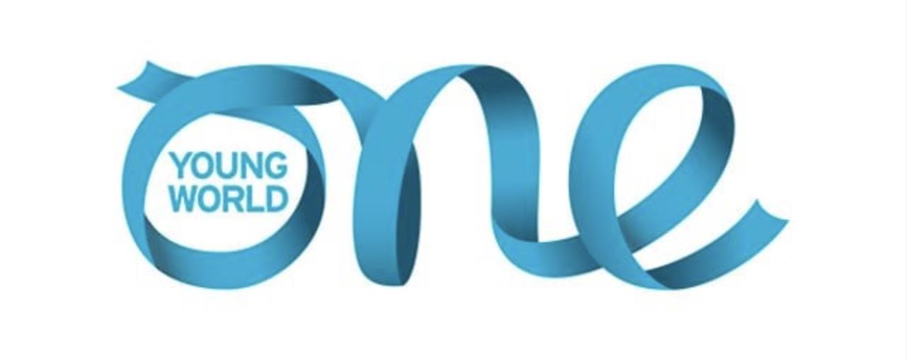 OYW Logo for Golf Networking in Birmingham