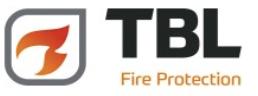 TBL Logo for Golf Networking in Birmingham